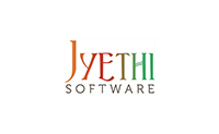 jyethi-g